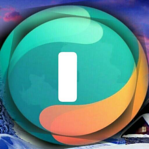 I Browser Pro - 8G Browser Pro