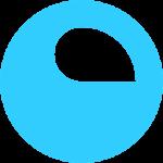 Sphere beta 2.3.47