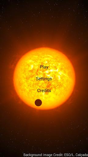 Exoplanet Virtual Observatory