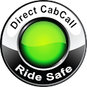 Direct CabCall icon