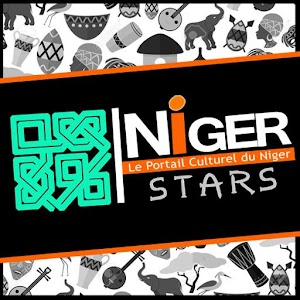 Niger Stars