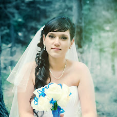 Wedding photographer Irina Omelchenko (demby). Photo of 27.09.2013