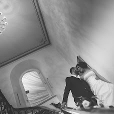 Wedding photographer Luca Antonelli (almalab). Photo of 16.06.2015