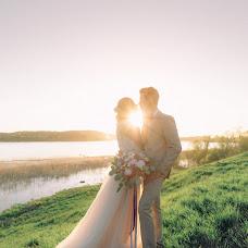 Fotograful de nuntă Denis Bogdanov (bogdanovfoto). Fotografia din 08.09.2019