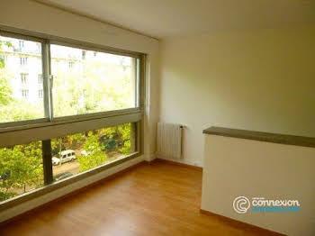 Studio 22,65 m2