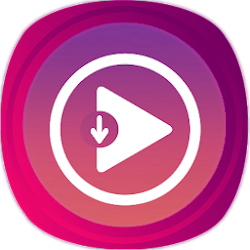 Download Video all downloader HD