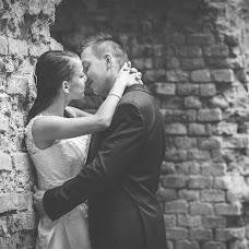 Wedding photographer Robert Deska (fotorobert). Photo of 19.02.2016