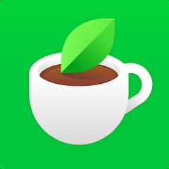 네이버 카페  - Naver Cafe file for android
