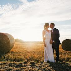Wedding photographer Inneke Gebruers (innekegebruers). Photo of 24.07.2017