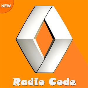 Radio Code For Renault 5.0