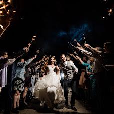 Wedding photographer Dominic Lemoine (dominiclemoine). Photo of 31.05.2019