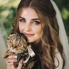 Wedding photographer Anton Sorochak (soranto). Photo of 30.09.2018