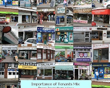 """The small retail sector is a key driver of: entrepreneurship, employment, skills, local economies, innovation and sophisticated business networks, as well as accessibility to vital goods and services, diversity, social inclusion and community activities."" APPSSG, (2006, High Street Britain: 2015, pp.6)"