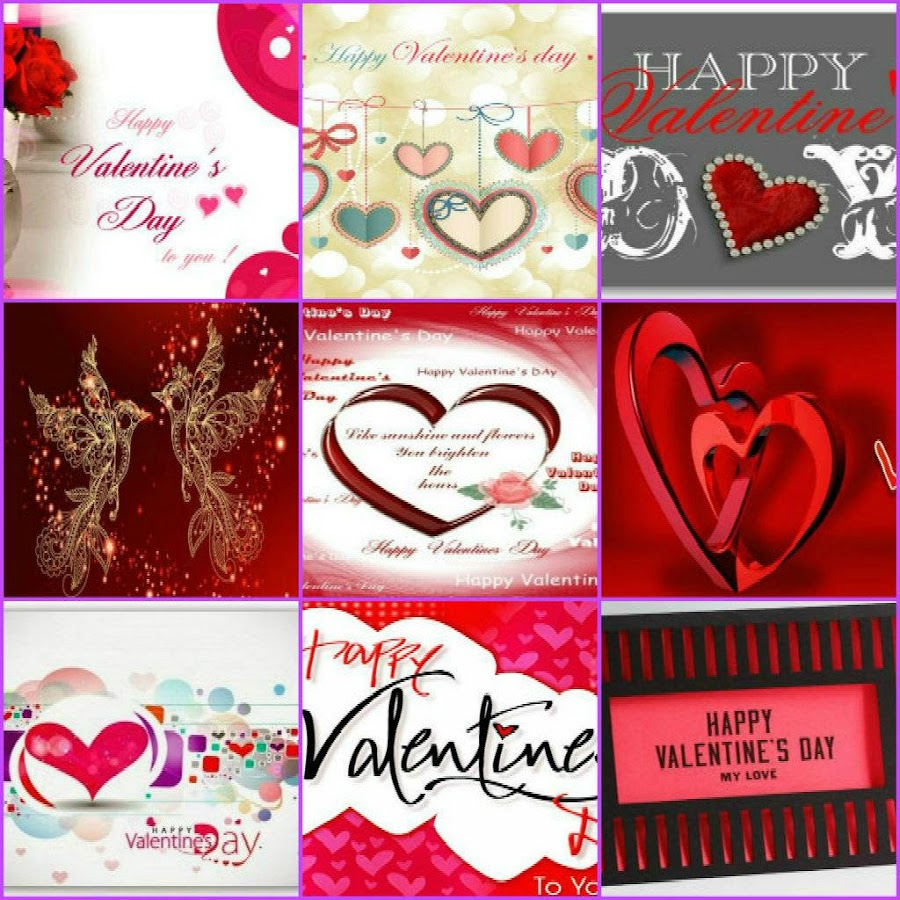 Valentine Day Cards Quotes Android Apps on Google Play – Valentines Day Cards and Quotes