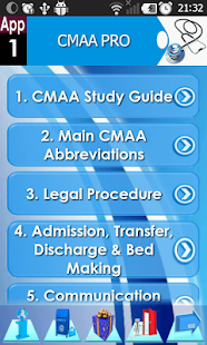 Certified Medical Assistant Practice Test (updated 2019)