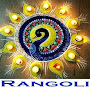 Rangoli Designs latest APK icon