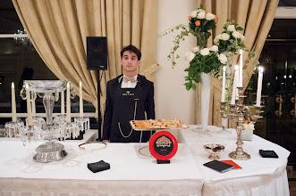 Photo: Gala de Charité - Pavillon Dauphine
