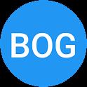 Empleos en Bogotá, Colombia icon