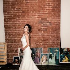 Wedding photographer Dmitriy Knaus (dknaus). Photo of 25.10.2017