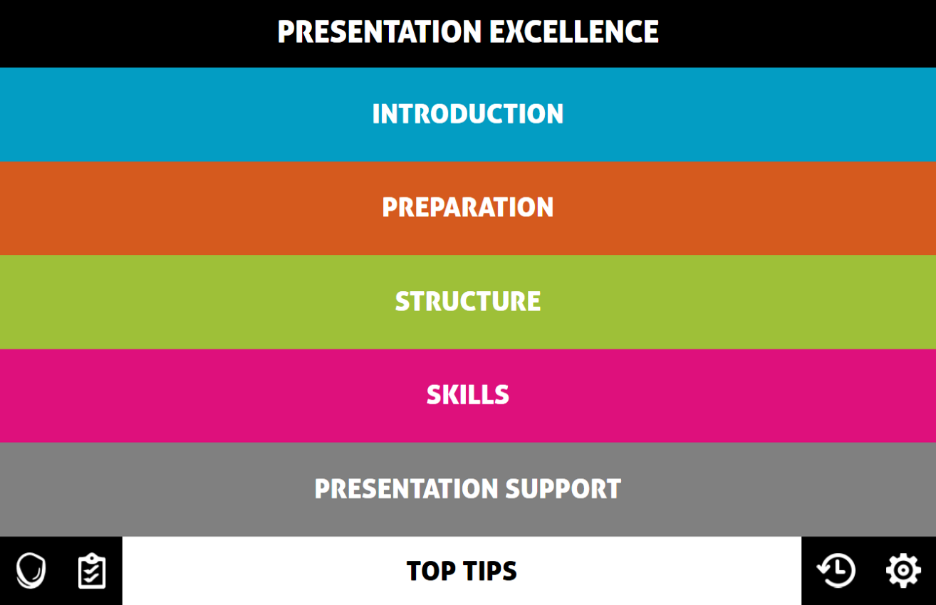 10 of the Best Business Presentation Apps for Your Smartphone
