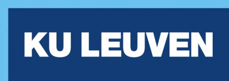 Opacity Links KU Leuven