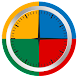 Time Balance - Personal Timer