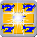 SUPER 8LINES COMPOSITION icon