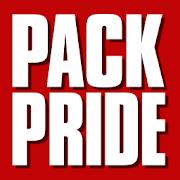 Pack Pride