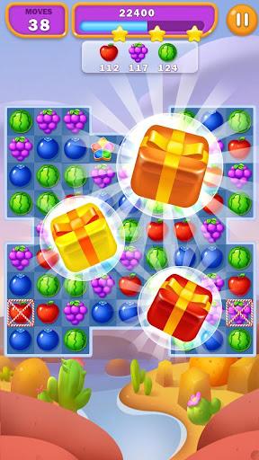 Fruit Boom 2.9.3935 screenshots hack proof 2