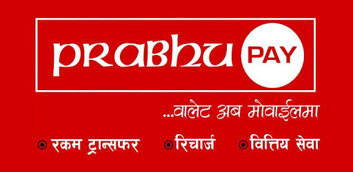 PrabhuPAY - Mobile Wallet (Nepal) - Apps on Google Play