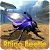 Rhino Beetle Simulator file APK Free for PC, smart TV Download