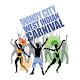 Windy City Carnival Download on Windows