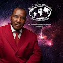 Bishop Manjoro icon