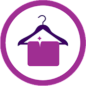 PurpleBag: Laundry & Dry Clean