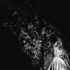 Свадебный фотограф Иван Гусев (GusPhotoShot). Фотография от 11.02.2018