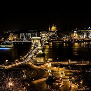 budapest-8636.JPG