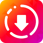 VivaVideo - Video Editor & Photo Movie 7 8 0 (Vip) APK for Android