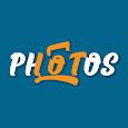 Photos TV icon