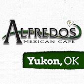 Alfredo's Mexican Cafe Yukon