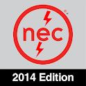 NFPA 70 2014 Edition icon