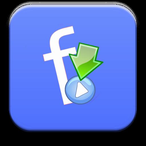 Downloader Facebook Video Free