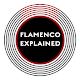 Flamenco Explained for PC Windows 10/8/7