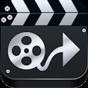 Video Creation Tools icon