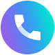 Cool Call Screen - Color Call Flash Themes❤️