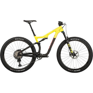 "Salsa Horsethief Carbon XTR Bike - 29""- MY20"