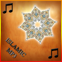 Islamic Ringtones Mp3 icon