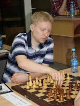 Photo: Коновалов Николай