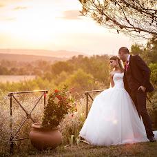 Wedding photographer David Zaoui (davidzphoto). Photo of 04.08.2016