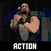 Super Action WWE Fight Tips and Tricks