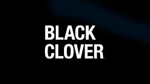 Black Clover thumbnail